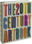The 20th Century Art Book - Hardback (2001)