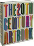 The 20th Century Art Book - Hardback (2001)