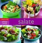 Salate (ISBN: 9789737171115)