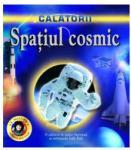 Spatiul cosmic (ISBN: 9789737171580)