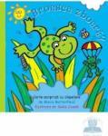 Broasca zboara? (ISBN: 9789731033778)