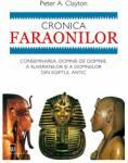 Cronica faraonilor (ISBN: 9789737171665)