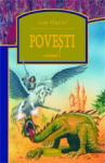 Povesti vol I / Slavici (ISBN: 9789731350097)