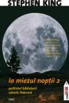 La miezul noptii. Partea a doua (ISBN: 9789737072061)