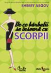 De ce barbatii se insoara cu scorpii (ISBN: 9789736695650)