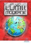 Atlasul lumii moderne (ISBN: 9789737172129)
