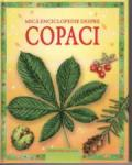 Mica enciclopedie despre copaci (ISBN: 9789737143068)