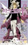 Death Note 1: Скука (ISBN: 9771314942003)