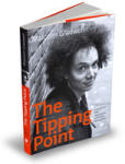 The Tipping Point (ISBN: 9789738874954)
