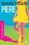 Mere (ISBN: 9789738890008)
