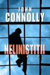 Nelinistitii (ISBN: 9789731038346)