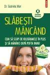 SLABESTI MANCAND (ISBN: 9789734616251)
