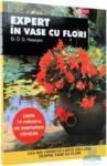 Expert in vase cu flori (ISBN: 9789735715328)