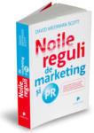 Noile reguli de marketing (ISBN: 9789731931500)