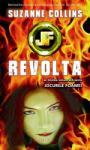 Revolta (ISBN: 9786065791220)