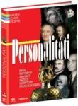 Marea carte despre personalitati (ISBN: 9789736753152)