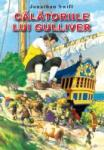 Calatoriile lui Gulliver (ISBN: 9786065110311)