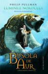 LUMINILE NORDULUI (ISBN: 9789735019044)