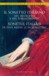Sonetul italian in Evul mediu si in Renastere (ISBN: 9789735019112)