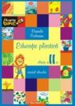 EDUCATIE PLASTICA - clasa II (ISBN: 9789734706938)