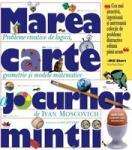 Marea carte a jocurilor mintii Vol. I (ISBN: 9789736755989)