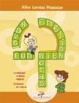 Have fun with English words , autor Alice Loretta Mastacan (ISBN: 9789731760957)