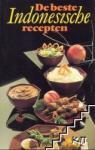 De Beste Indonesische Recepten (2007)
