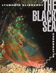 Black Sea Underwater (2008)