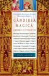 Gandirea Magica (ISBN: 9786069209295)
