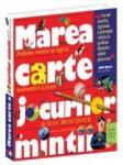 Marea carte a jocurilor mintii Vol. II (ISBN: 9789736756979)