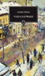 Viata ca o prada (ISBN: 9789736699634)