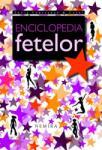 Enciclopedia fetelor (ISBN: 9786065791152)