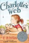 Charlotte's Web (2036)