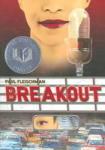Breakout (2005)