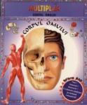 Corpul uman - multiplan (ISBN: 9789739895033)