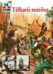 Talharii marilor (ISBN: 9789737932914)