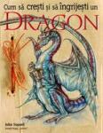Cum sa cresti si sa ingrijesti un Dragon (ISBN: 9789737171634)