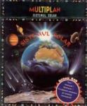 Sistemul solar - multiplan (ISBN: 9789739895422)