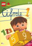 Cifrele 1 (ISBN: 9789736794872)