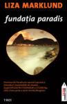 Fundatia Paradis (ISBN: 9789737074799)