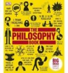 The Philosophy Book (2011)