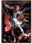 Miracolele Arhanghelului Mihail (ISBN: 9789731701547)
