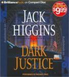 Dark Justice (2010)