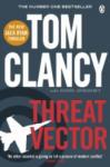 Threat Vector (2013)
