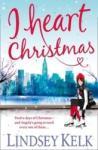 I Heart Christmas (2013)