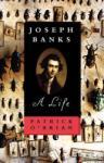 Joseph Banks: A Life (ISBN: 9780226616285)