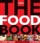 The Food Book (2014)