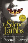 Silence of the Lambs 25th Anniv (2013)