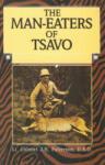 Man-Eaters of Tsavo (ISBN: 9781592281879)