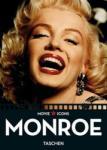 Marilyn Monroe (ISBN: 9783822821176)